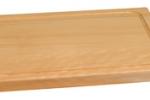 Leikkuulauta puinen