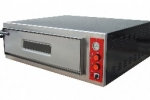 Pizzauuni - 4 x 320 - 4500 Watt